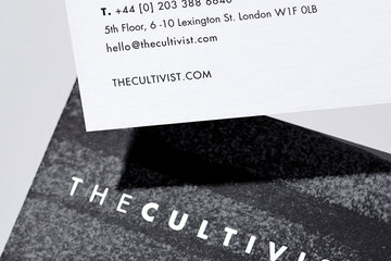 Anagrama Archives: The Cultivist